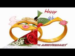 wedding wishes kannada happy wedding anniversary wishes sms greetings images