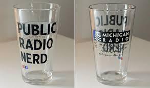 Michigan Travel Gifts images 2017 michigan radio winter membership drive 39 thank you 39 gifts jpg