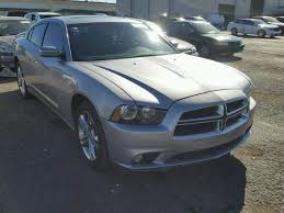 price of a 2013 dodge charger 2c3cdxdtxdh671213 2013 dodge charger 5 7 price poctra com