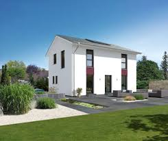 Kampa Haus Häuser Zum Verkauf Landkreis Helmstedt Mapio Net