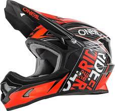 camo motocross helmet o neal 5series digi camo mx motocross helmets oneal protector