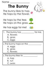 pin by mini 501 on comprehension pinterest