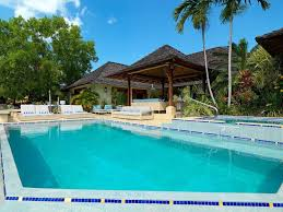 marilyn monroe house address travel review destination jamaica by isabel conway for
