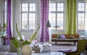 design guild tricia guild founder of designers guild a fabric and