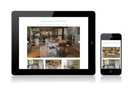 bespoke kitchen design winchester red 2 design ltd