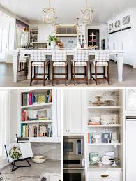 ivory lane kitchen design alice lane home collection