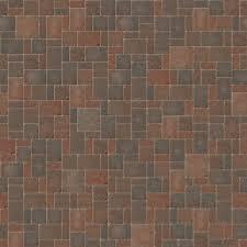 Belgard Patio Pavers by Belgard Dublin Cobble Pavers U0026 Interlocking Concrete Pavers