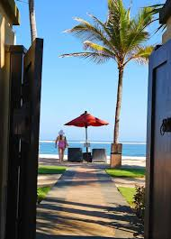 Tropical Island Resort Peel And Hotel Review St Regis Bali The Ultimate Exotic Luxury Beach