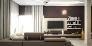 living room interiors in kannur flat interiors in kannur