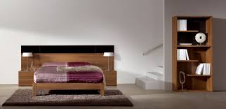 modern bedroom furniture uk modern bedroom duo 22 modern buy bedroom furniture beds