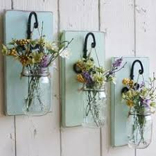 Mason Jar Home Decor Ideas 20 Adorable Mason Jar Craft Ideas Mason Jar Crafts Craft And