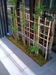 Zen Spaces Best 10 Small Japanese Garden Ideas On Pinterest Japanese