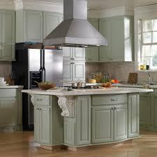 Rustic Kitchen Hoods - kitchen brilliant range exhaust fan stove island hood fans decor