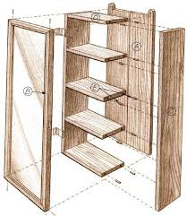 Free Woodworking Project Plans For Beginners by 92 Best Woodworking Plans Images On Pinterest Woodworking Plans