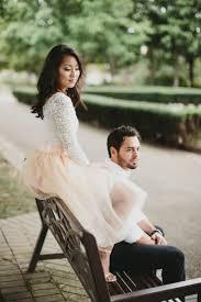 tulle skirt bridesmaid blush tutu skirt womens custom skirt bridesmaid dress skirts