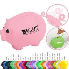 customized piggy bank 131 best piggy banks images on piggy banks pigs and