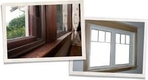 indow storm windows vs replacement windows