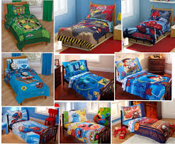 Amazon Com Comforter Bed Set by Bedding Outstanding Baby Boy Bedding Sets Cars Amazoncom Kids Line