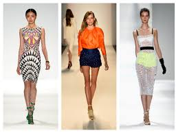 10 must have trends fall trends shoptagr blog