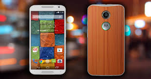 android moto x android 5 0 lollipop update coming to moto x g e and droid ultra