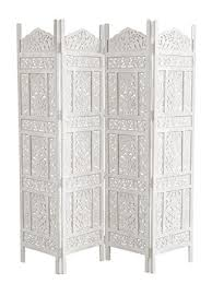 Moroccan Room Divider Beautiful Wooden Room Dividers Skillet Love