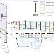 casa batllo floor plan search photos modlar