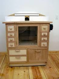 Woodworking Shows Uk by Woodworking Shows 2013 Uk New Woodworking Style