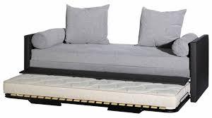 canapé dépliable canapé dépliable liée à bz canapé lit intérieur déco idées