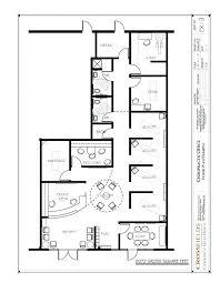 floor plan office floor plan for office zhis me