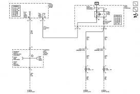 charming 2006 mazda 3 wiring diagram forg l ideas electrical