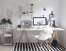 The  Best Home Office Ideas On Pinterest Office Room Ideas - Home office room designs