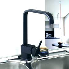 high end kitchen faucet high end kitchen sinks isidor me