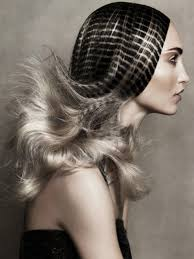 history of avant garde hairstyles 127 best avant garde hairstyles and makeup images on pinterest