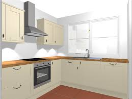 painting kitchen cabinets cream cupboard paint kitchen homebase old cabinets regarding finding the