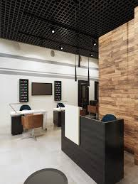 fresh amazing hair and beauty salon decor 15771 luxury decoration