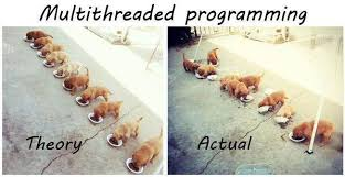 Funny Programming Memes - what are the best computer science memes that you have ever come