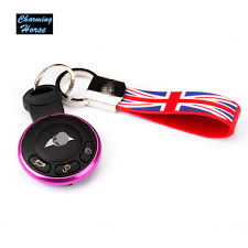 lexus pink crystals purse keychain online buy wholesale mini cooper key chains from china mini cooper
