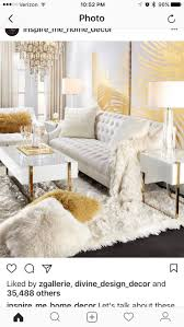 Latest In Home Decor by 890 Best Home Decor Images On Pinterest Living Room Ideas