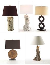 furniture complete your home accessories collection with
