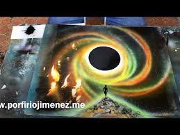Amazing Spray Paint - search result youtube video porfirio jimenez c