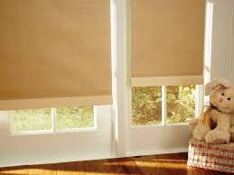 cordless window blinds u2013 awesome house