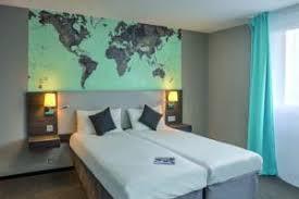 hotel chambre familiale strasbourg appart city confort strasbourg aéroport 3 étoiles à entzheim