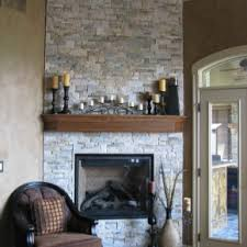 decorations wall mounted indoor fireplaces your daily tasteful brick wall exposed with wooden shelves over built in black