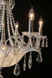 candle light bulbs for chandeliers beautiful ls for you living spaces candle led light bulbs are
