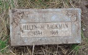 riverbank couple find a dozen tombstones in backyard of new home