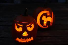 free images record light dark orange cat halloween holiday