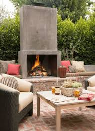 Outdoor Patio Fireplaces Download Outdoor Patio Fireplace Designs Gen4congress Com