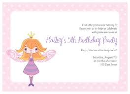 free printable fairy birthday invitation u2013 orderecigsjuice info