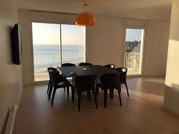 Dining Rooms For Sale Sale Apartment Pornichet 44380 Sainte Marguerite Na3 856