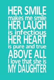 Quotes For Mother S Day Best 25 Mothers Day Qoutes Ideas On Pinterest Quotes For